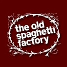 A photo of a Yaymaker Venue called The Old Spaghetti Factory located in Rancho mirage, CA