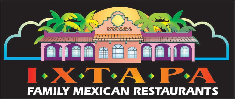 A photo of a Yaymaker Venue called Ixtapa Family Mexican Restaurant located in Florence, OR