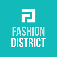 A photo of a Yaymaker Venue called The Fashion District Philadelphia located in Philadelphia, PA