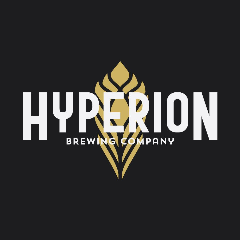 A photo of a Yaymaker Venue called Hyperion Brewing Co. located in Jacksonville, FL