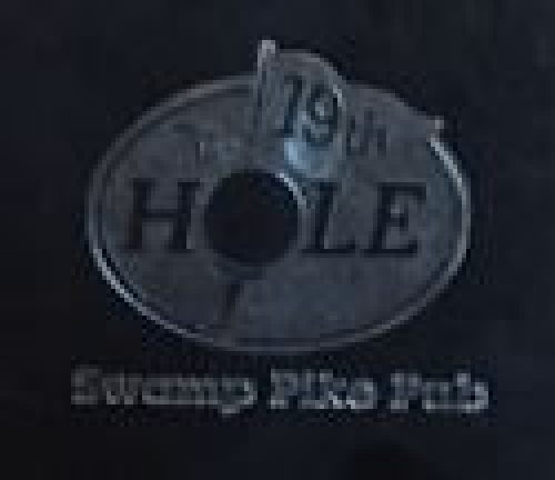 A photo of a Yaymaker Venue called The 19th Hole at Swamp Pike Pub located in Gilbertsville/Pottstown, PA