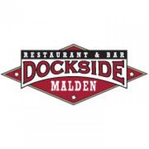A photo of a Yaymaker Venue called Dockside Restaurants (Malden) located in Malden, MA