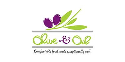 A photo of a Yaymaker Venue called Olive & Oil Glenwood located in Glenwood, kwazulunatal