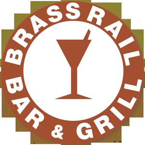 A photo of a Yaymaker Venue called Brass Rail (Matawan) located in Matawan, NJ