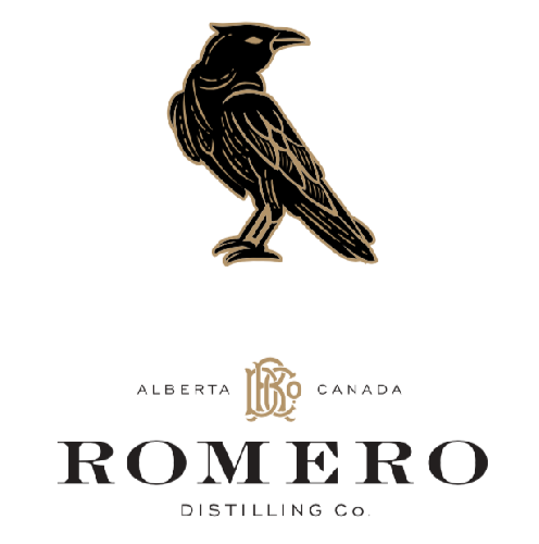 A photo of a Yaymaker Venue called Romero Distilling located in Calgary, AB