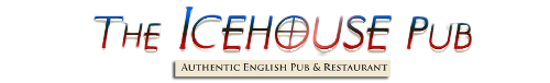 A photo of a Yaymaker Venue called The IceHouse Pub located in Punta Gorda, FL