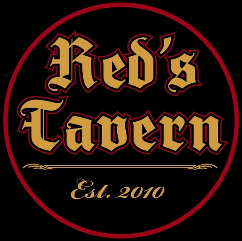 A photo of a Yaymaker Venue called Red's Tavern @ Nomads located in South Windsor, CT