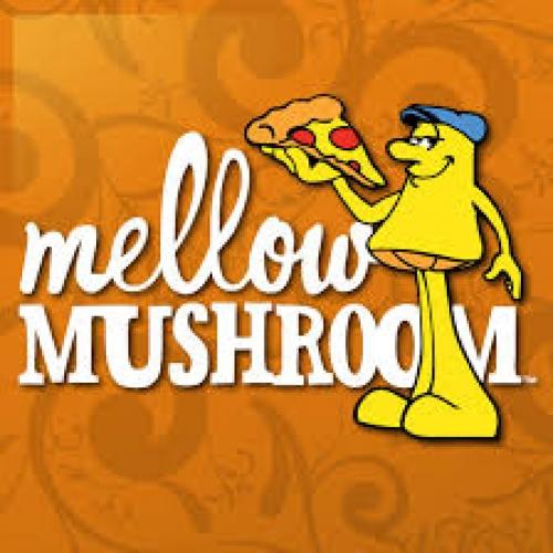 A photo of a Yaymaker Venue called Mellow Mushroom - Salt Lake City located in salt lake city, UT