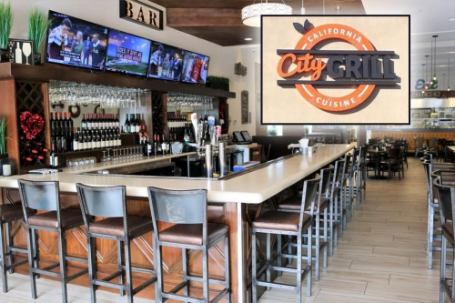 events at city grill covina in covina ca by yaymaker events at city grill covina in covina