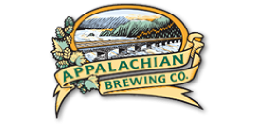 A photo of a Yaymaker Venue called Appalachian Brewing Company - Mechanicsburg located in Mechanicsburg, PA