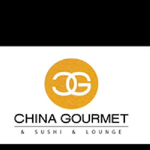 A photo of a Yaymaker Venue called China Gourmet (Framingham) located in Framingham, MA