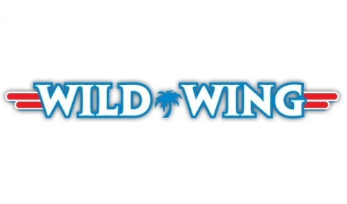 A photo of a Yaymaker Venue called Wild Wing - Southpark located in Edmonton, AB