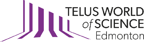 Events at The Purple Pear @ TELUS World of Science - Edmonton in Edmonton,  AB by Yaymaker