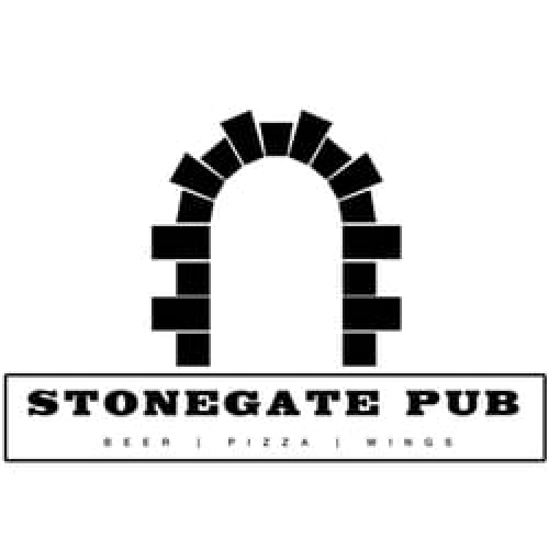 A photo of a Yaymaker Venue called Stonegate Pub located in Calgary, AB