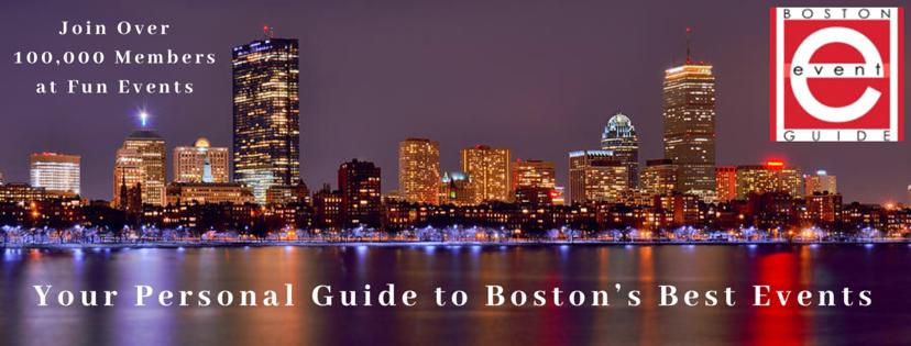 A photo of a Yaymaker Venue called Boston Event Guide at Revere Hotel Boston Common located in Boston, MA