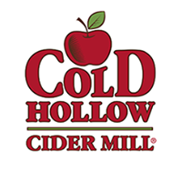 A photo of a Yaymaker Venue called Cold Hollow Cider Mill located in Waterbury, VT