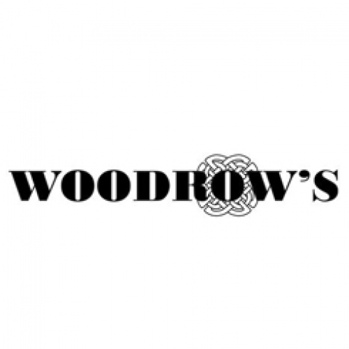 A photo of a Yaymaker Venue called Woodrows (Tribeca) located in New York, NY
