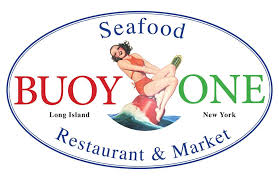 A photo of a Yaymaker Venue called Buoy One Seafood Restaurant located in Westhampton, NY