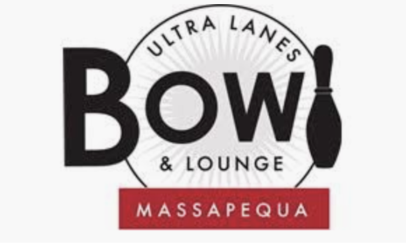 A photo of a Yaymaker Venue called Massapequa Bowl and Lounge located in Massapequa, NY
