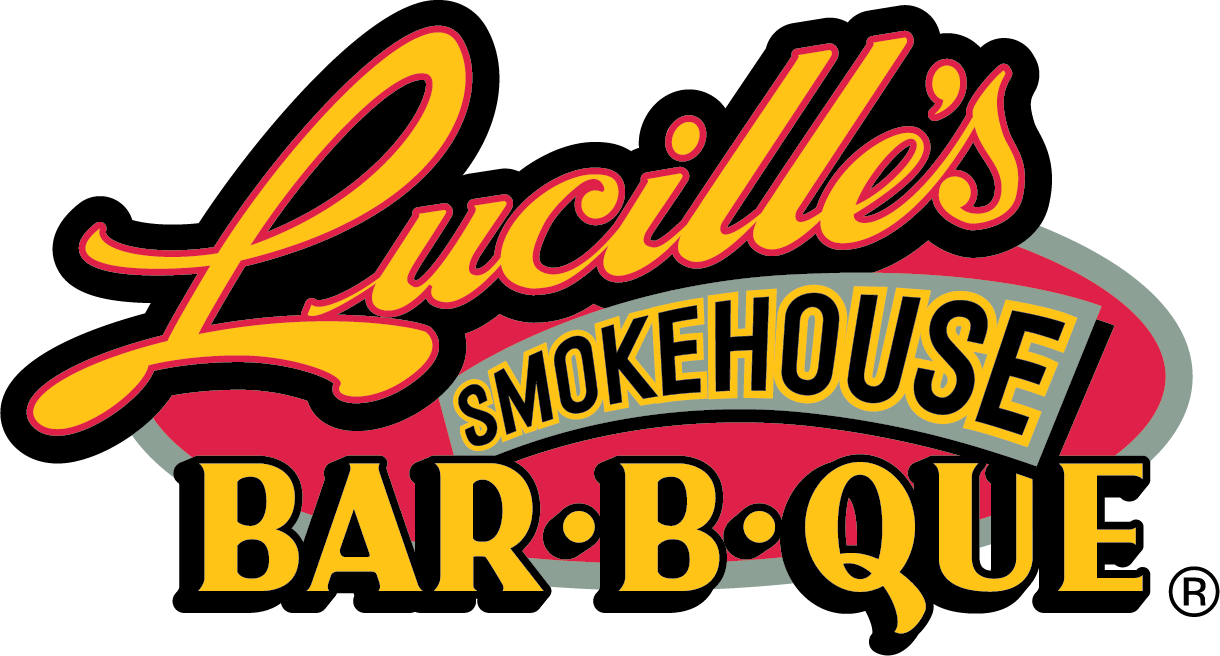 A photo of a Yaymaker Venue called Lucille's Smokehouse Bar-B-Que located in Woo, CA
