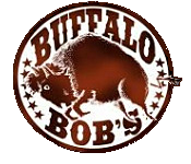 A photo of a Yaymaker Venue called Buffalo Bobs Canadian Pub located in Calgary, AB