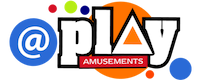 A photo of a Yaymaker Venue called At Play Amusement (Family Events) located in Farmingdale, NY
