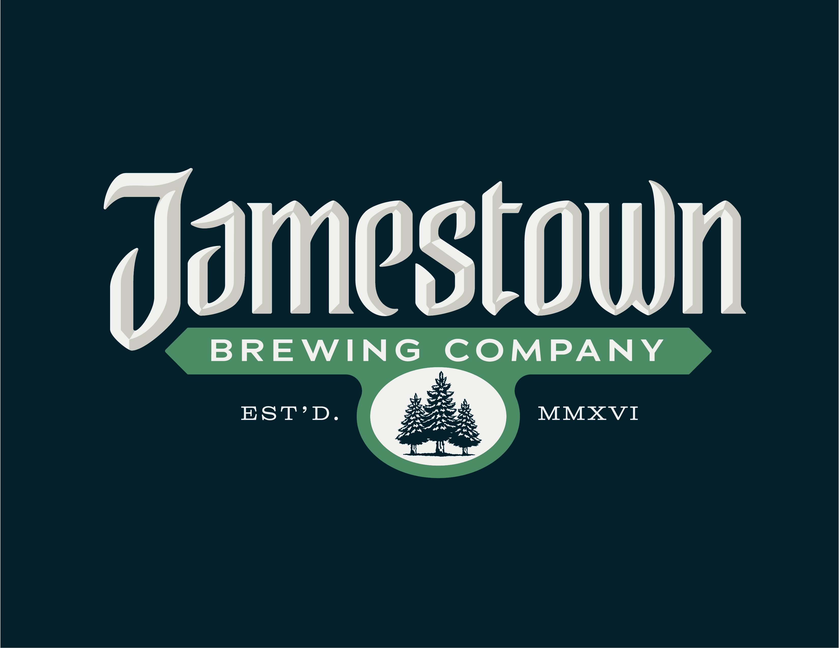 A photo of a Yaymaker Venue called Jamestown Brewing Co. located in Jamestown, NY