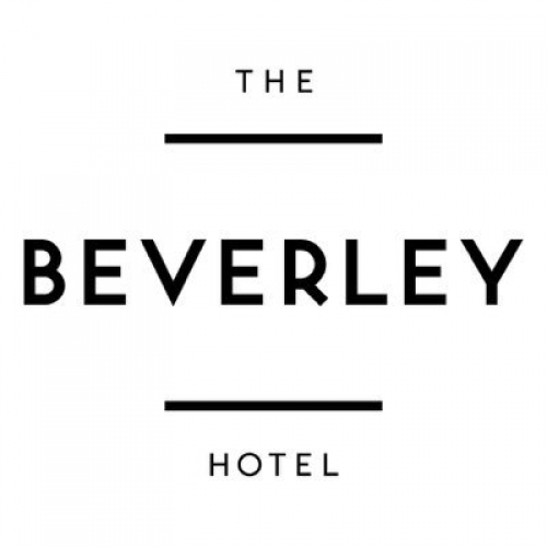 A photo of a Yaymaker Venue called The Beverley Hotel located in Toronto, ON