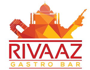 A photo of a Yaymaker Venue called Rivazz - Pequannock located in Pequannock, NJ