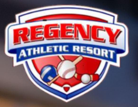 A photo of a Yaymaker Venue called Regency Athletic Resort/ 76 Original Sports Bar located in Niagara Falls, ON