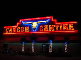 A photo of a Yaymaker Venue called Cancun Cantina located in Hanover, MD