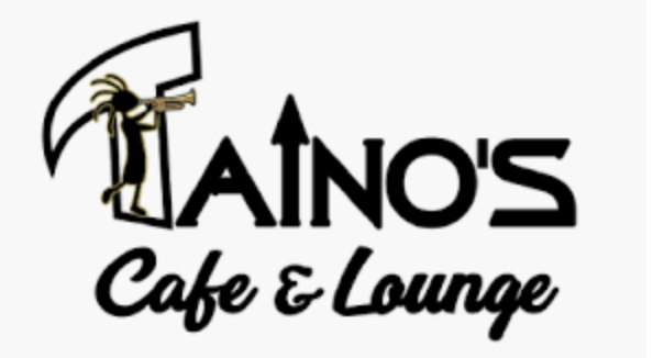 A photo of a Yaymaker Venue called Tainos Cafe & Lounge located in Coram, NY