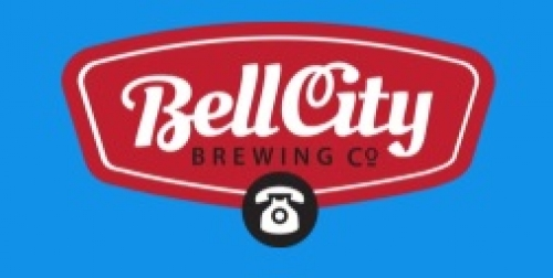 A photo of a Yaymaker Venue called Bell City Brewing Co. located in Brantford, ON