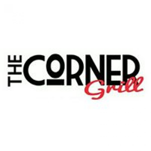 A photo of a Yaymaker Venue called The Corner Grill located in Salisbury, MD