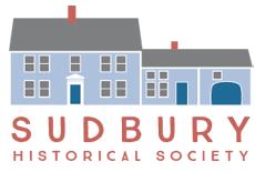 A photo of a Yaymaker Venue called Sudbury Historical Society located in Sudbury, MA