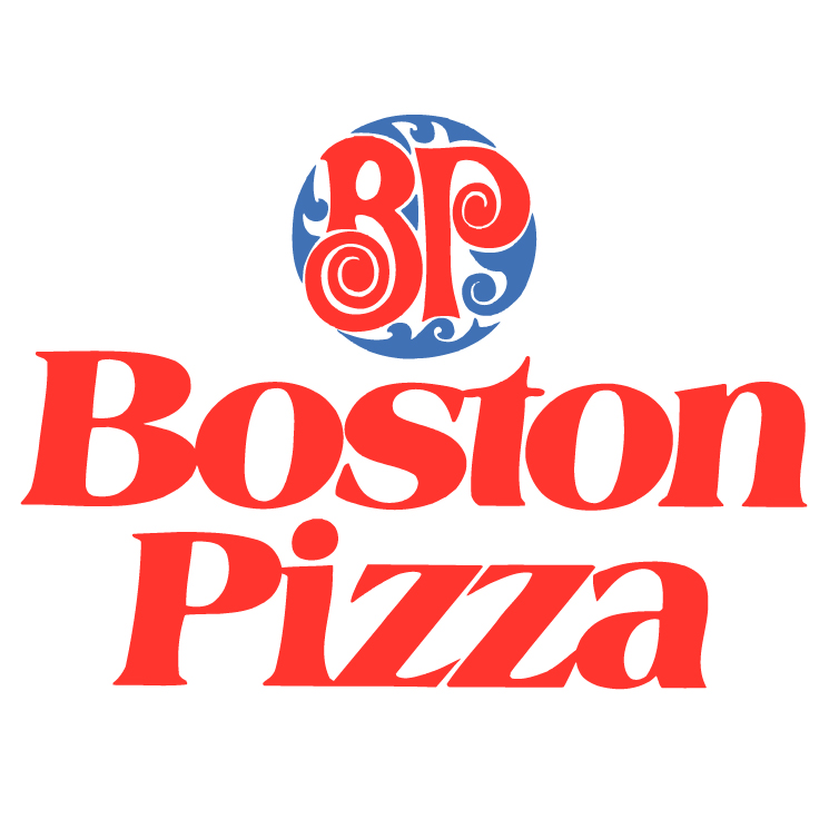 A photo of a Yaymaker Venue called Boston Pizza - Northhill Mall located in Calgary, AB