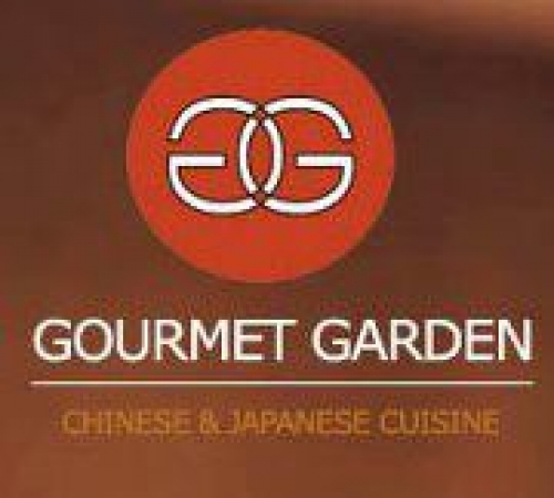 A photo of a Yaymaker Venue called Gourmet Garden (Hingham) located in Hingham, MA