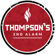A photo of a Yaymaker Venue called Thompson's 2nd Alarm located in Dover, NH