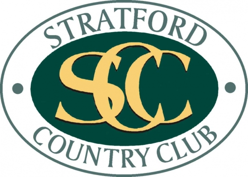 A photo of a Yaymaker Venue called Stratford Country Club located in Stratford, ON