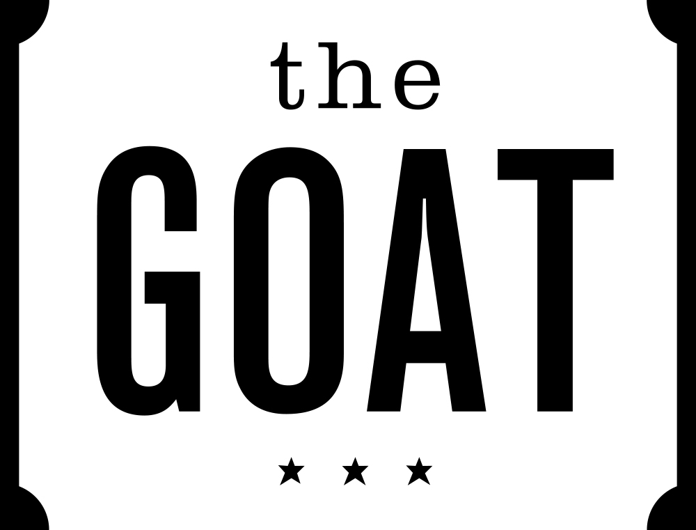 A photo of a Yaymaker Venue called The Goat - Germantown located in Nashville, TN