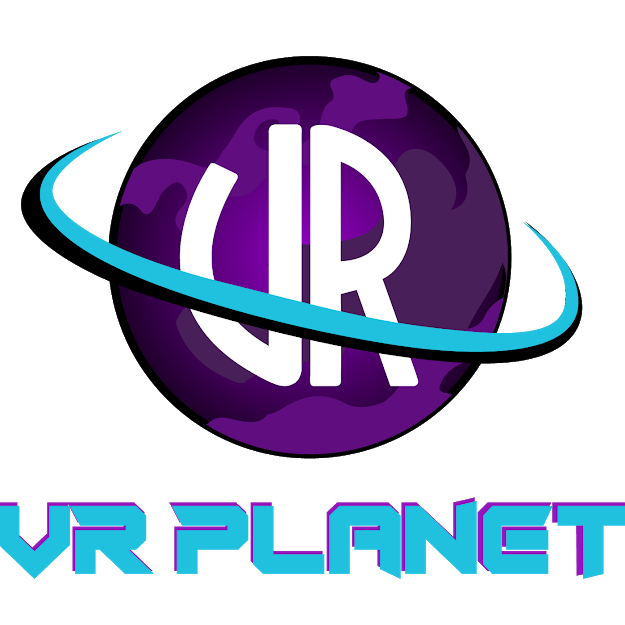 A photo of a Yaymaker Venue called VR Planet located in Ajax, ON