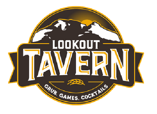 A photo of a Yaymaker Venue called LOOKOUT TAVERN PHOENIX located in Phoenix , AZ