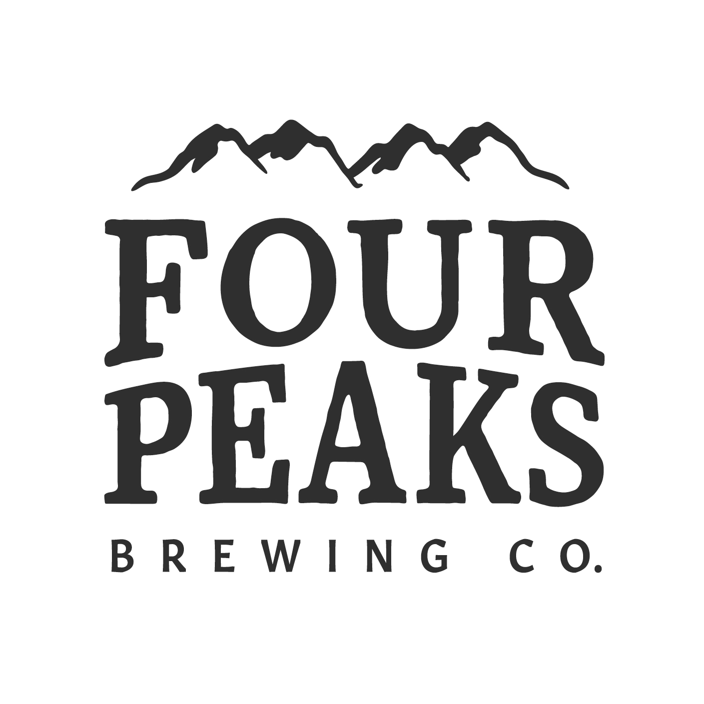 A photo of a Yaymaker Venue called Four Peaks located in Scottsdale, AZ