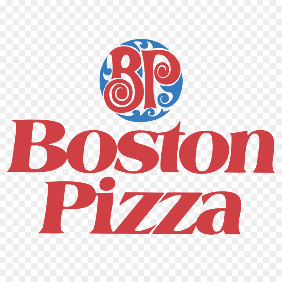 A photo of a Yaymaker Venue called Boston Pizza (Stadium District) located in Vancouver, BC