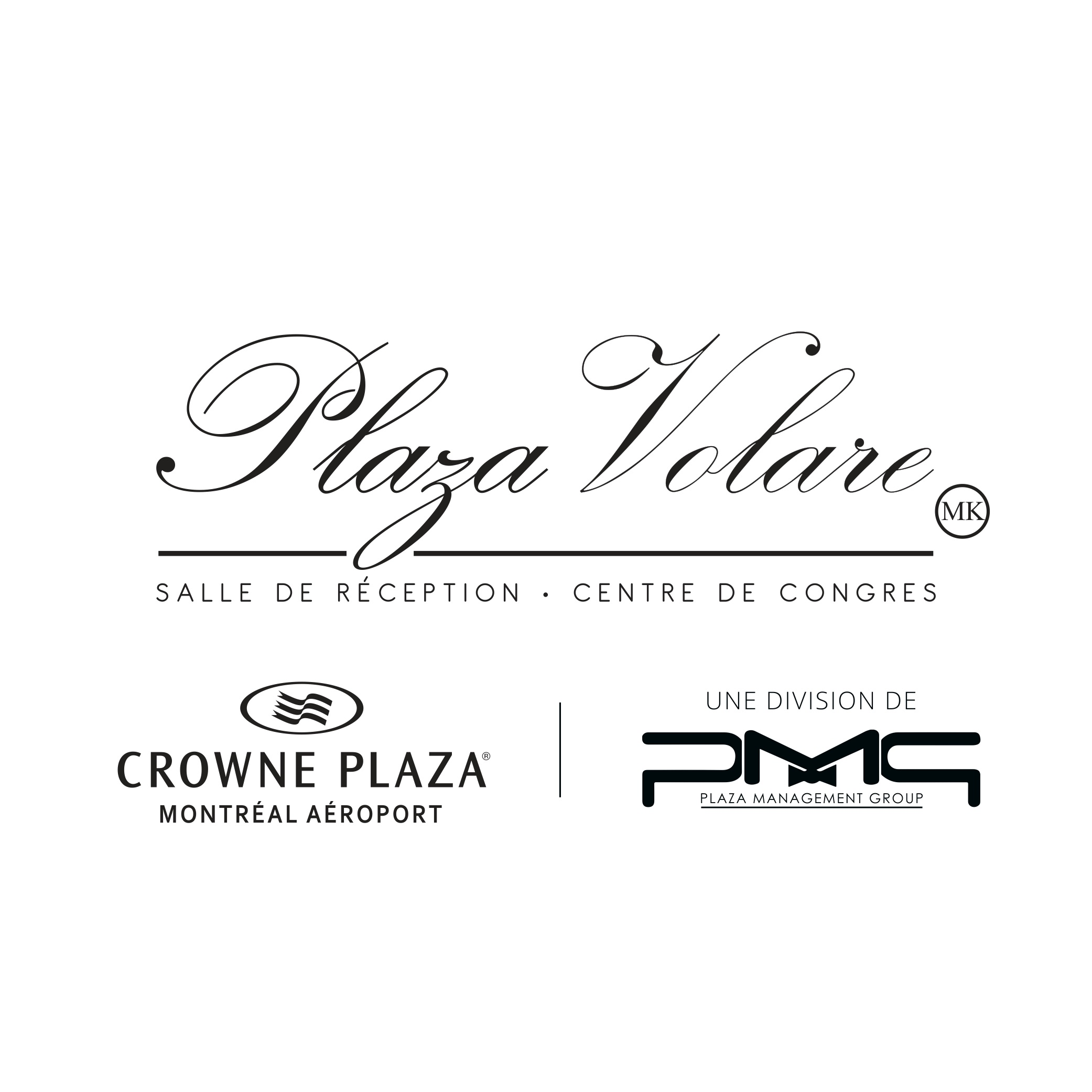 A photo of a Yaymaker Venue called Plaza Volare located in Montreal, QC