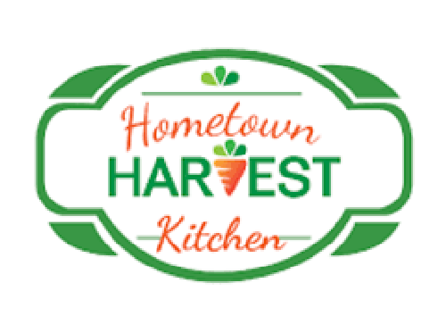 A photo of a Yaymaker Venue called Hometown Harvest Kitchen located in Frederick, MD