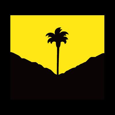 A photo of a Yaymaker Venue called California Pizza Kitchen at Boca Raton located in Boca Raton, FL