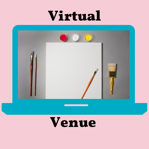 A photo of a Yaymaker Venue called Virtual Yaymaker Phoenix located in Mesa, AZ