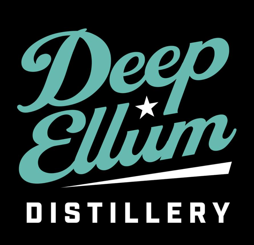 A photo of a Yaymaker Venue called Deep Ellum Distillery located in Dallas, TX