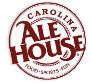 A photo of a Yaymaker Venue called Carolina Ale House located in Wake Forest, NC